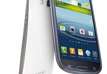 T-Mobile-Galaxy-S3.jpg