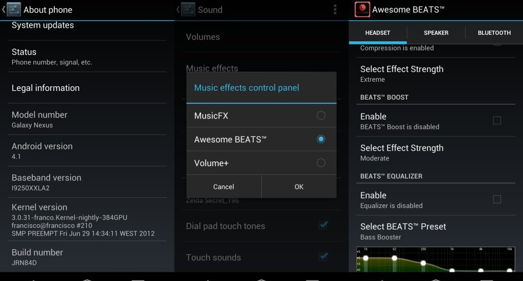GNex_JB_Audio_Improvement