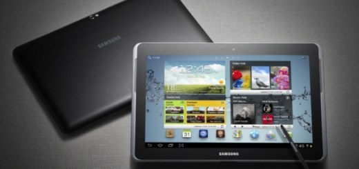 GALAXY_Note_10.1_Product_Image_1