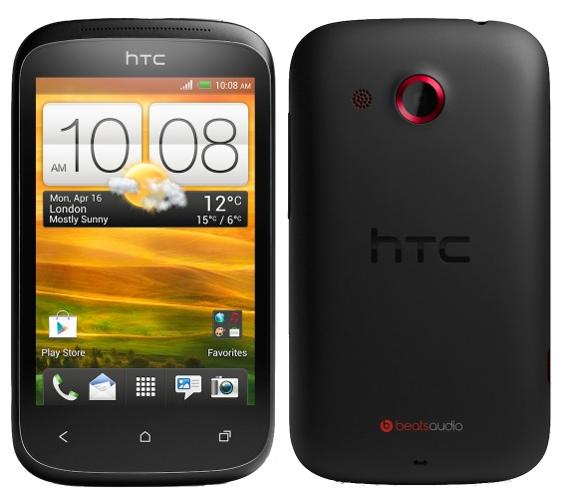 HTC-Desire-C2