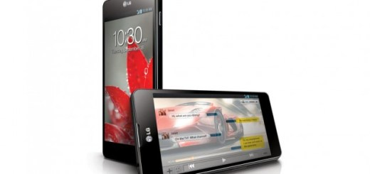 LG-Optimus-G-double-side-635x357