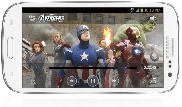 Samsung-Galaxy-S-III-Avengers-HERO-635x373