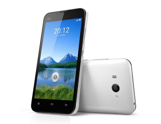 Xiaomi-Mi-Two