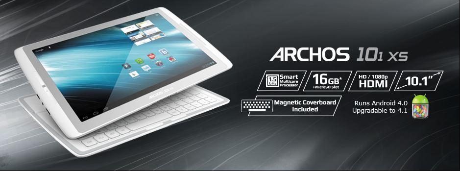archos101xs