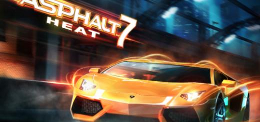 asphalt-7