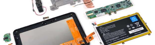 kindle-fire-hd-teardown-2