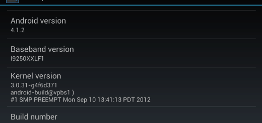 Android-4.1.2-OTA-update-Galaxy-nexus