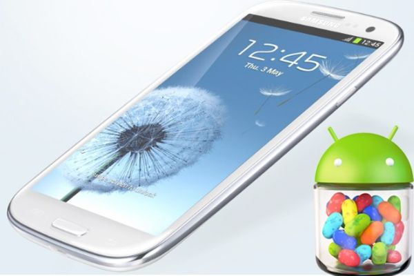 Galaxy-S3-Jelly-Bean