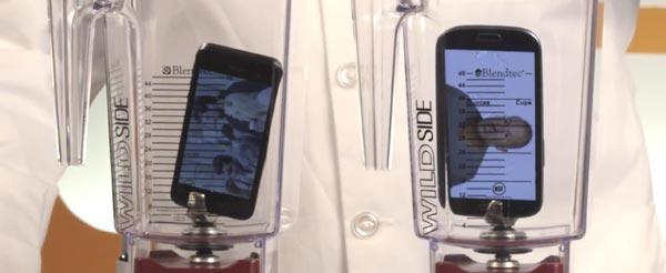 GalaxyS3vsiPhone5-blender