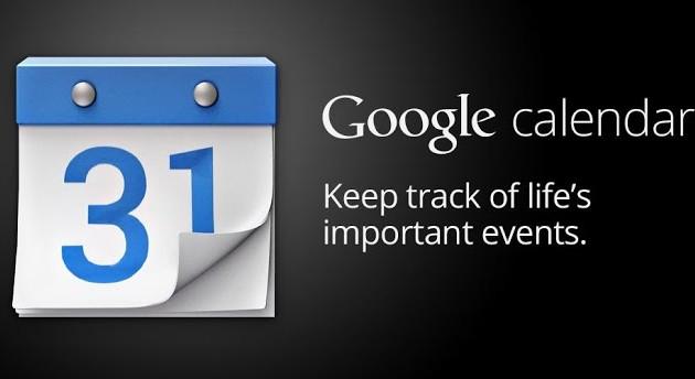 Google-Calendar-630x344