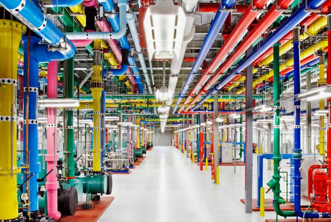 Google-Data-Center-650x436