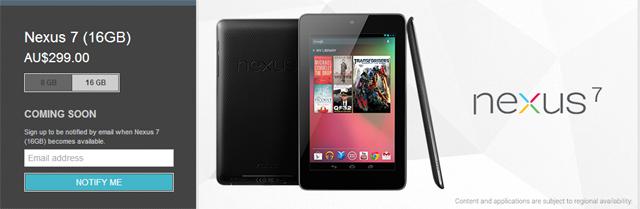 Nexus-7-16GB-Coming-Soon