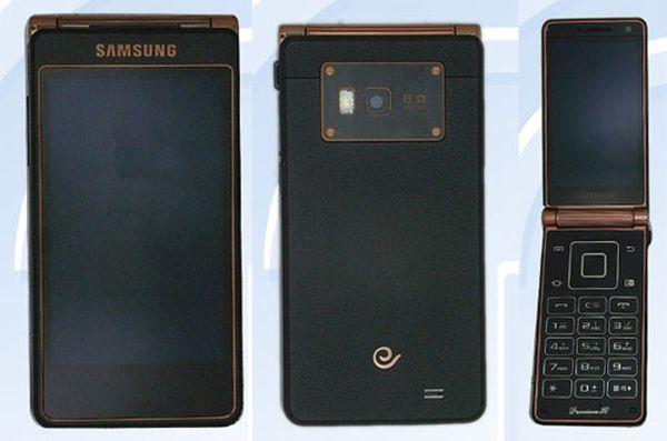Samsung-W2013