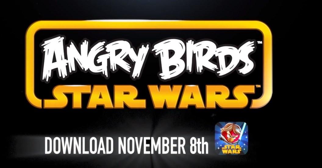 angry-birds-star-wars-teaser