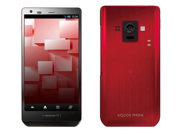 aquos-phone2