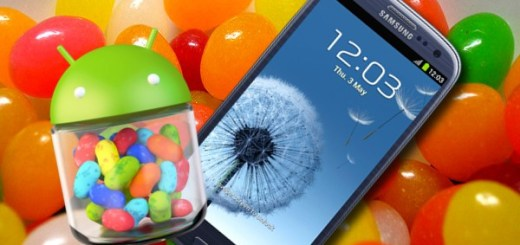 banner-galaxy-s3-gt-i9300-android-4-1-jelly-bean-i9300xxdlh7-120823