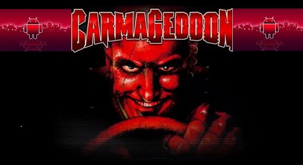 carmageddon-logo