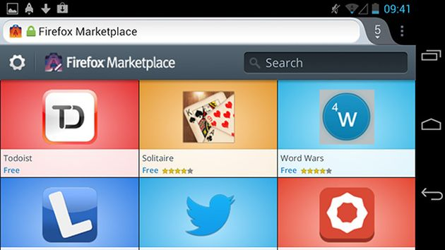 ffaurora-marketplace