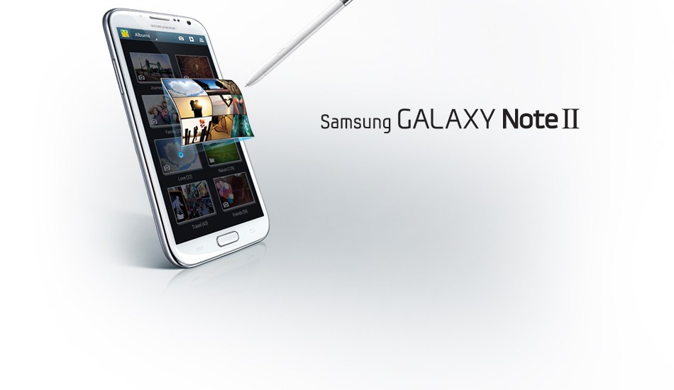 galaxy-note-2-off-pic