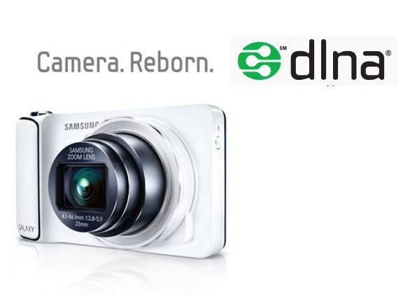 galoaxy camera