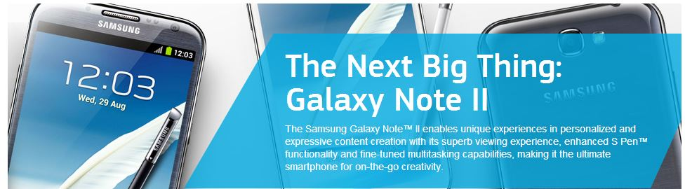 gnote-2-us-samsung-news
