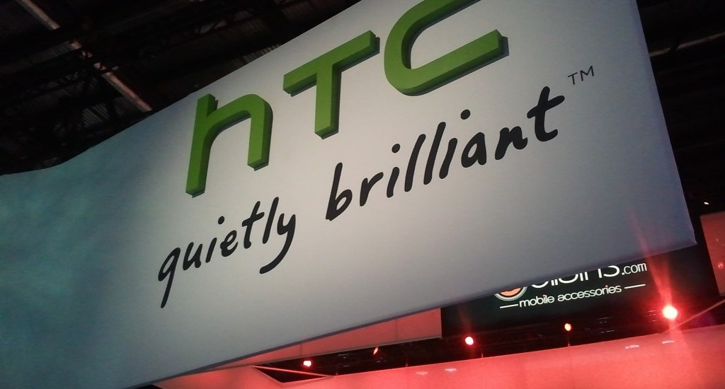 htc-quietly-brilliant-1024x768