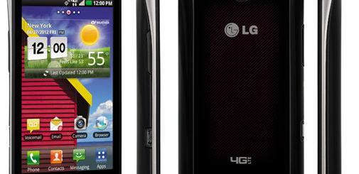 lg-lucid-vs840-verizon-mobile-phone