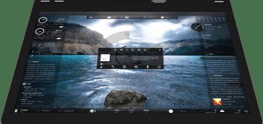notion-ink_adam-tablet2