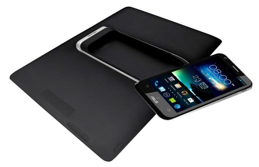 padfone-2-images-4