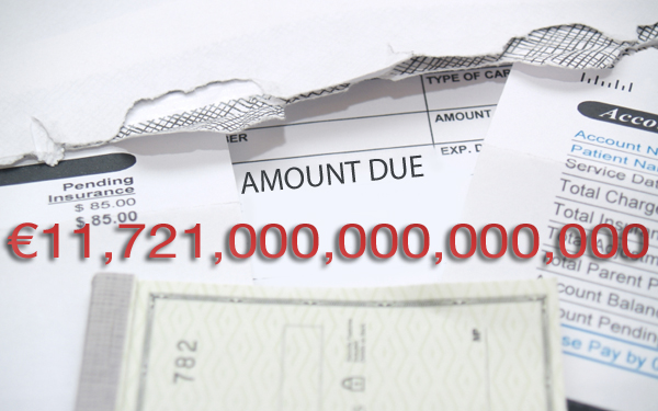 quadrillion-phone-bill-600