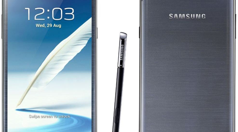 samsung-galaxy-note-2-titanium-grey