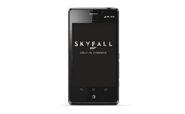 sony-xperia-t-skyfall