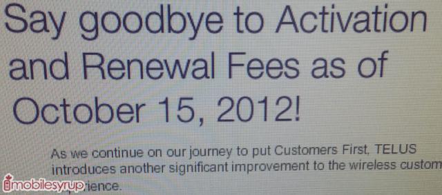 telus-act-ren-fees-cancel