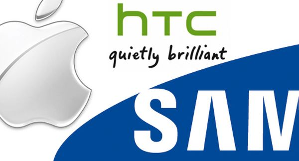 HTC App Sammy