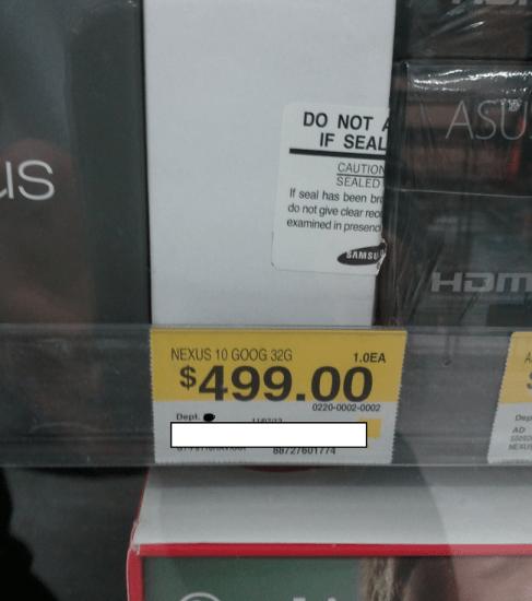 Nexus-10-487x650