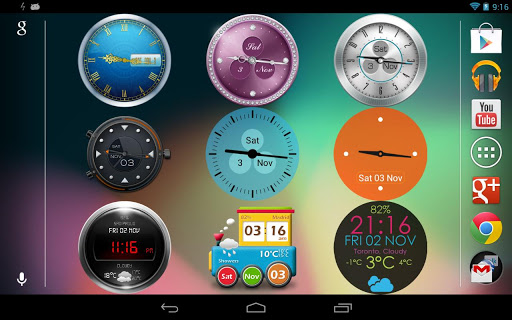 beautiful-clock-widgets-1