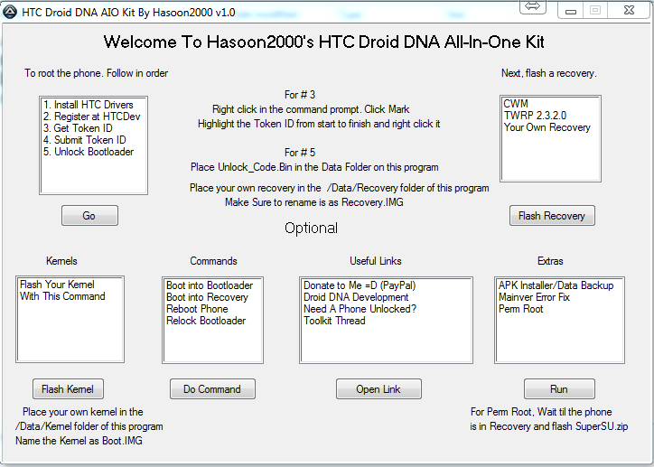 droid-dna-toolkit