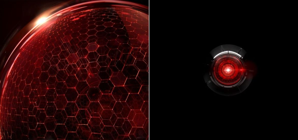 htc droid dna wallpapers � the android soul