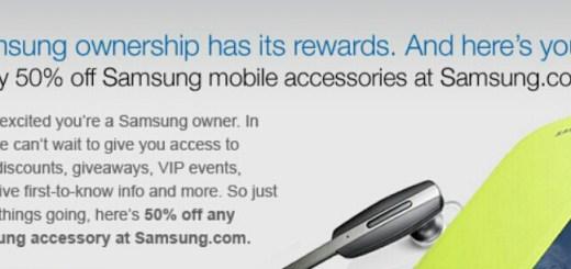 samsung-offer-accessories