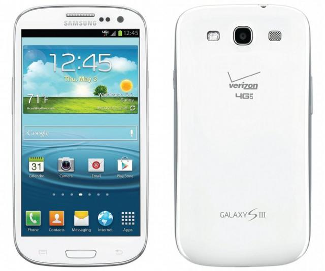 verizon-galaxy-s3-official-650x543