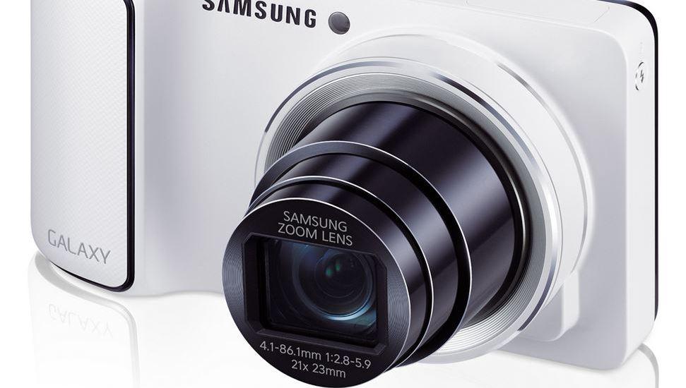 galaxy-camera-new