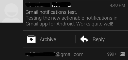 gmail-update-action-notif
