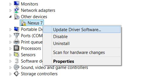 Drivers Hp Pavilion Slimline S3000 Windows Xp
