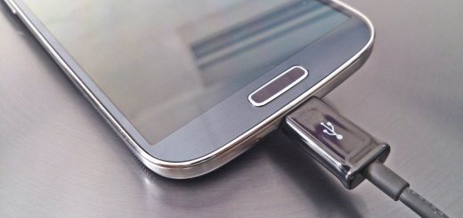 Samsung Galaxy Note 3 USB Drivers Installation