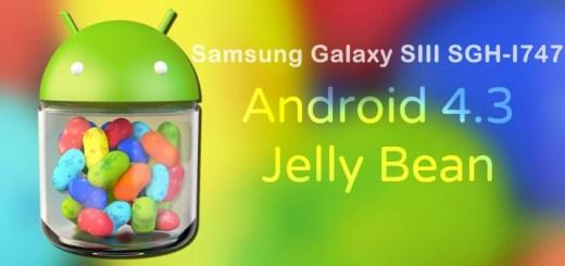 jellybean 4.3