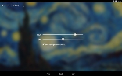 Muzei Live Wallpaper: Plugins/Extensions List and How To Use