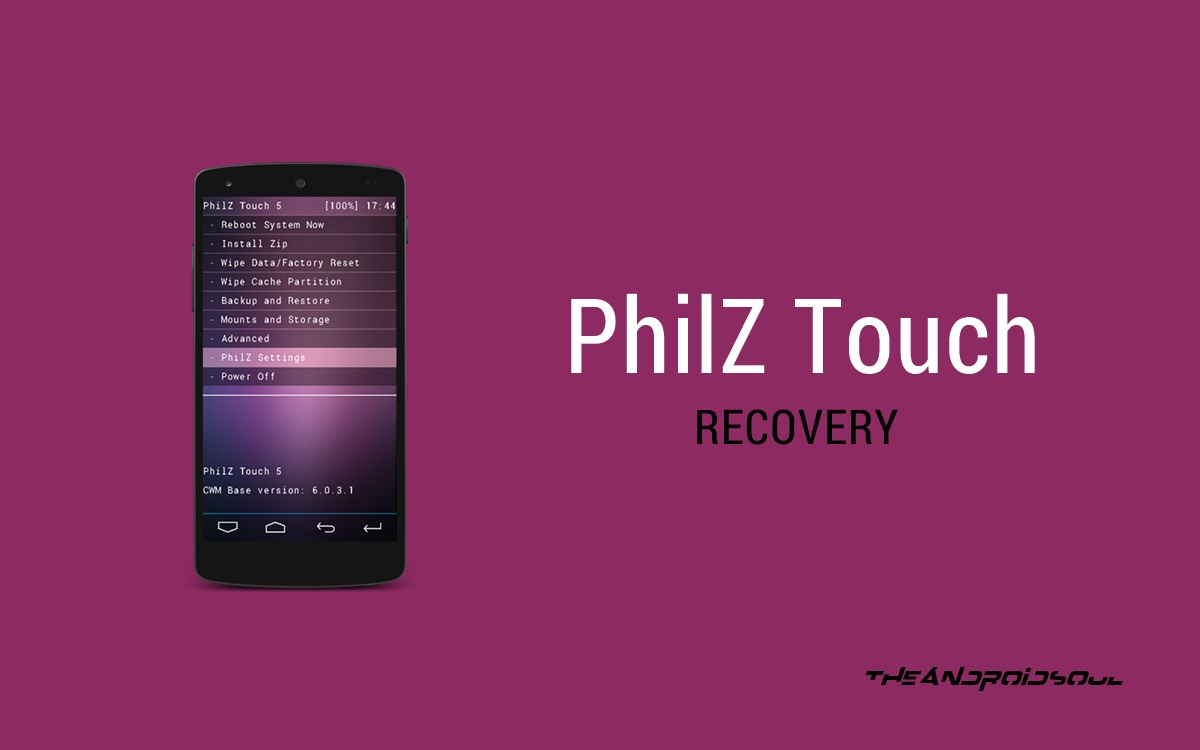 http://i0.wp.com/www.theandroidsoul.com/wp-content/uploads/2014/02/PhilZ-Touch-Recovery.jpg