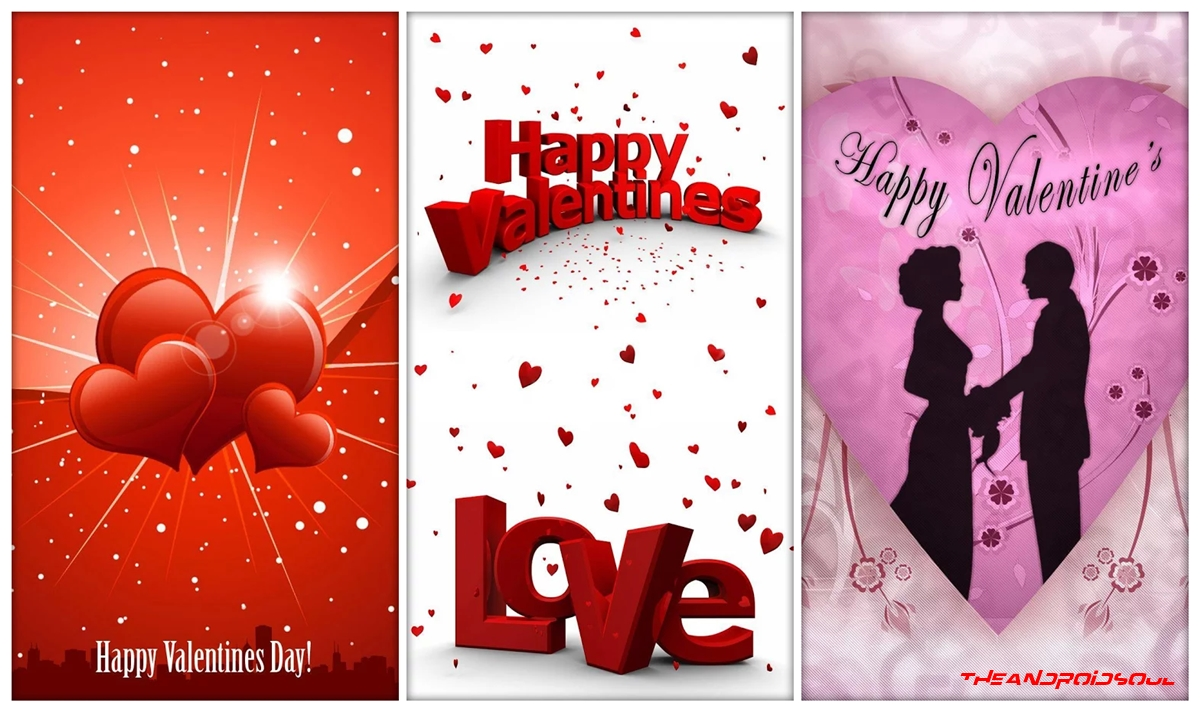 Rayyan Name Wallpaper In 3d Download Happy Valentines Day Live Wallpaper Gallery