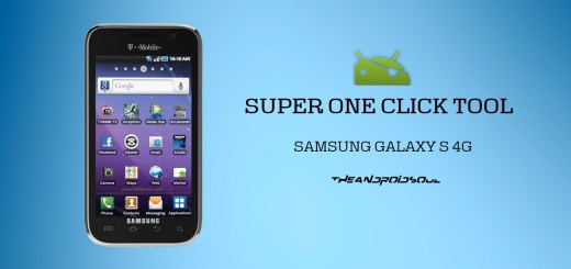 root-samsung-galaxy-s-4g-super-one-click-tool