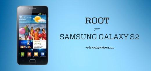 root-samsung-galaxy-s2